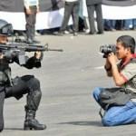 Dimensi dunia fotografi di malaysia
