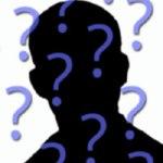 Tiga tetamu misteri part 1