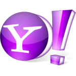 Yahoo messenger 11 (YM) Offline Installer / Stand Alone beta version dah release!