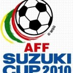 Indonesia mendahului 1-0  bertemu Filipina, separuh akhir pertama piala suzuki AFF 2010!!