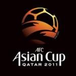 Live streaming malaysia u23 vs mongolia u23 23 julai 2017