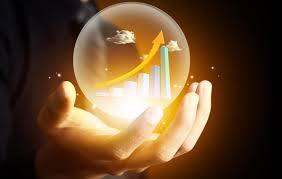 predict demand, ramal permintaan, cara ramal permintaan dimasa hadapan, predict demand,