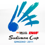 Piala Sudirman: Malaysia tewas dengan Indonesia 3-2, naib juara kump B