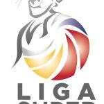 Kelantan juara piala liga super FA 2011, tahniah!!