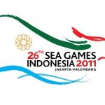 Keputusan perlawanan acara bola sepak Sukan Sea 2011(indonesia)9/11/11