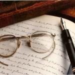 Kelebihan dan hikmah menuntut ilmu