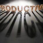 7 Tips tingkatkan nilai produksi anda