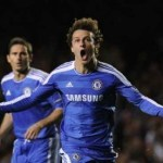 CHELSEA JUARA UEFA CHAMPIONS LEAGUE 2012, tahniah the blues Army!!