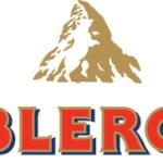 10 logo syarikat besar yang punyai mesej tersembunyi, kreatif
