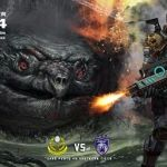 Jdt vs terengganu fa 15 mac 2014
