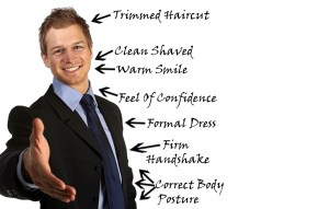 tips interview, dressed interview, gambar interview, tips interview,
