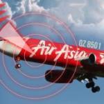 Permintaan terakhir pilot airasia (waduh pilot indonesia kok)