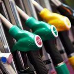 Sah, harga minyak ron 95 turun 35sen rm1.91 seliter januari 2015!!