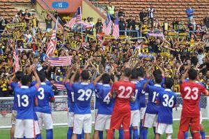 ultras malaya, ultras