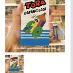 Jom beli buku di DuBook Press Dot Com