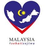 Sajak merdeka 2015, Sehati sejiwa