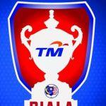 Ulasan ringkas dan keputusan piala malaysia separuh akhir 2.12.2015