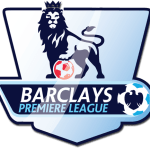 Live streaming Chelsea vs Liverpool 29.9.2018