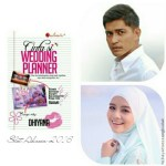 Sinopsis penuh drama si wedding planner tv3.