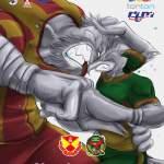 Keputusan terkini final selangor vs kedah piala malaysia 12.12.215