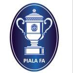 Live streaming Negeri Sembilan vs Pahang piala fa semi final kedua 13.5.2017