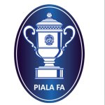 Live streaming JDT vs PKNS Piala fa 17.4.2019