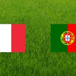 Keputusan terkini Perancis vs Portugal euro 2016