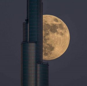 supermoon-latest2