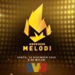 Tonton live melodi 10.12.2017
