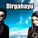 Lirik lagu Dirgahayu Siti Nurhaliza ft Faizal Tahir