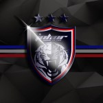 Live streaming jdt vs nepal 26.8.2019