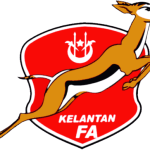Live streaming Kelantan vs Nara united 25.1.2020