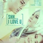 Tonton online shh i love you episod 20