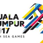 Live streaming malaysia u23 vs Laos u23 sukan sea games 23.8.2017
