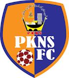 PKNS, PKNS FC
