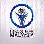 Video gol highlights PKNS 2-3 KEDAH LIGA SUPER 18.6.2019