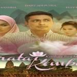 Sinopsis drama teratai kemboja tv3