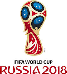 piala dunia, piala dunia 2018,