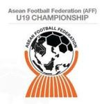 Live streaming Singapore vs Australia aff u18 15.8.2019