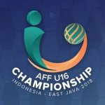 Live streaming Malaysia vs Indonesia aff u16 semi final 9.8.2018