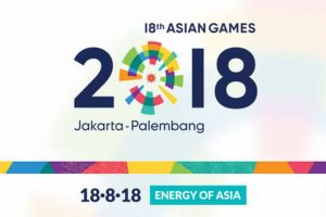 asian games 2018,asian games logo 2018,