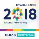Live streaming Indonesia vs Hong Kong bawah 23 tahun asian games 20.8.2018