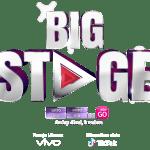 Ariff bahran, tersingkir dan 5peserta mara ke final big stage 2018