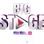 Live streaming Big stage2 minggu 1 2019