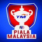 Live streaming Pahang vs Penang fa 3.8.2019