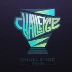 UKM dan Terengganu2 mara ke final Challenge cup 2018