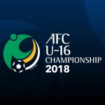 Live streaming Iran u16 vs Indonesia u16 afc u16 21.9.2018