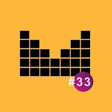 muzik-muzik, muzik-muzik ke 33,