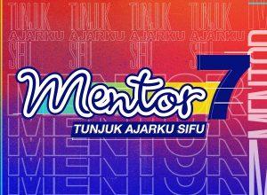 mentor 7,