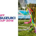 Live streaming indonesia vs Philippines aff suzuki cup 2018